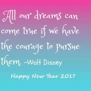 Happy New Years Eve 2017 Quotes, Images, Wishes, Resolution Ideas