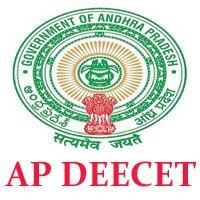 APDEECET 2017 Notification | AP DIETCET Exam Fee, Syllabus & Pattern, Previous Papers
