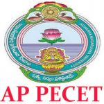 AP PECET 2017 Notification | APPECET Dates, Exam Pattern, Syllabus, Fee, Web Options