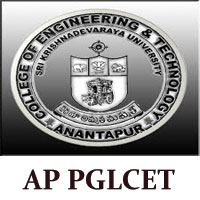 AP PGLCET 2017 Notification | Andhra Pradesh PG Law CET Exam Syllabus, Previous Papers