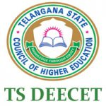 TSDEECET 2017 Notification | Telangana Deecet Exam Syllabus & Pattern, Model Papers
