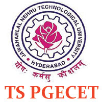 TS PGECET 2017 Notification | TSPGECET Online Aplication Form, Exam Dates