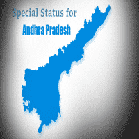 26 January 2017 Important , World today, AP Special Status Ralley