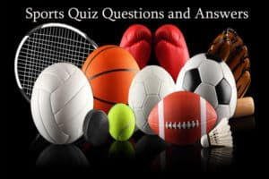 Sports Quiz Questions and Answers pdf   Sports Current Affairs 2017