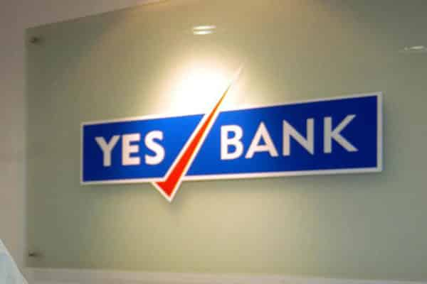 Yes Bank Jobs 2017 | Apply for Yes Bank Vacancy 2017 @ yesbank.in