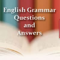 English Grammar Exercises   Basic English Questions and Answers pdf