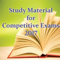 Study pdf tamil books group in material tnpsc 4