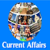 26th June 2017 Current Affairs and Important Events