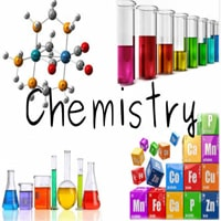organic chemistry objective type question answer pdf