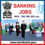 SBI Recruitment 2020: Application Begins for 104 Dy Manager & Other Vacancies, Apply Online @ www.sbi.co.in