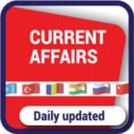 Top Current Affairs 23rd June 2020 | Important General Knowledge Topics for Preparation