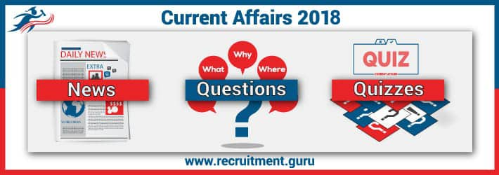 Current Affairs 2019 | Download Latest Current Affairs