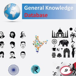 gk questions of goa An insight into the indian states, general awareness,goa, sbi po 2016, sbi po  mains, sbi po mains 2016, static awareness, static gk,.