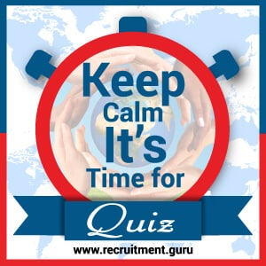 Indian Economy GK Quiz   Indian Economy General Knowledge Questions