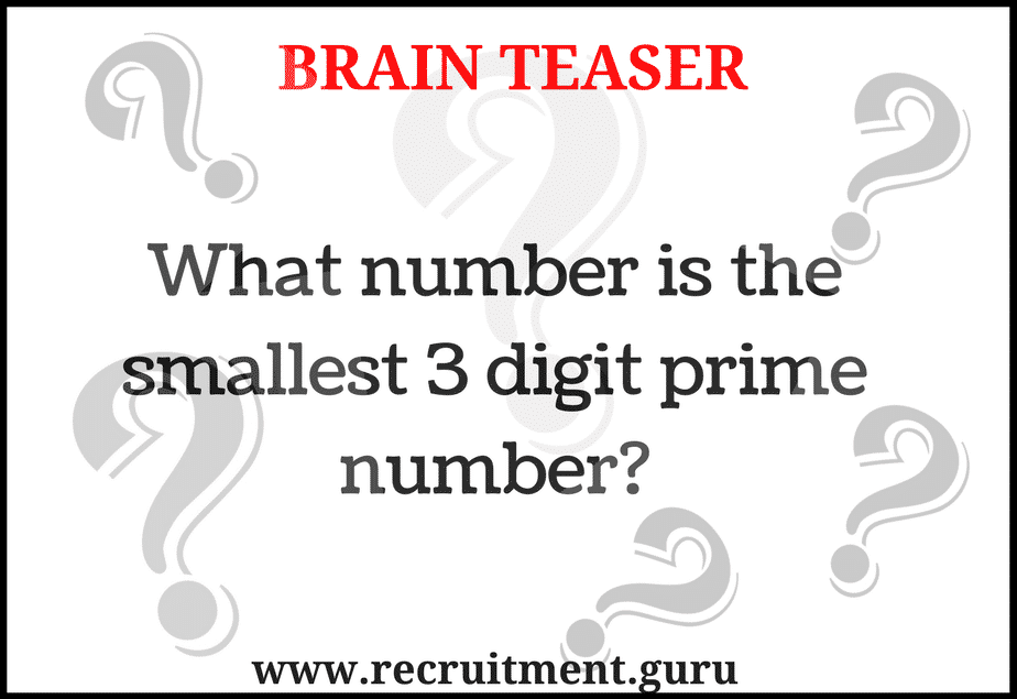Brain Teaser Pictures With Answers Teasers Questions Puzzles Riddles