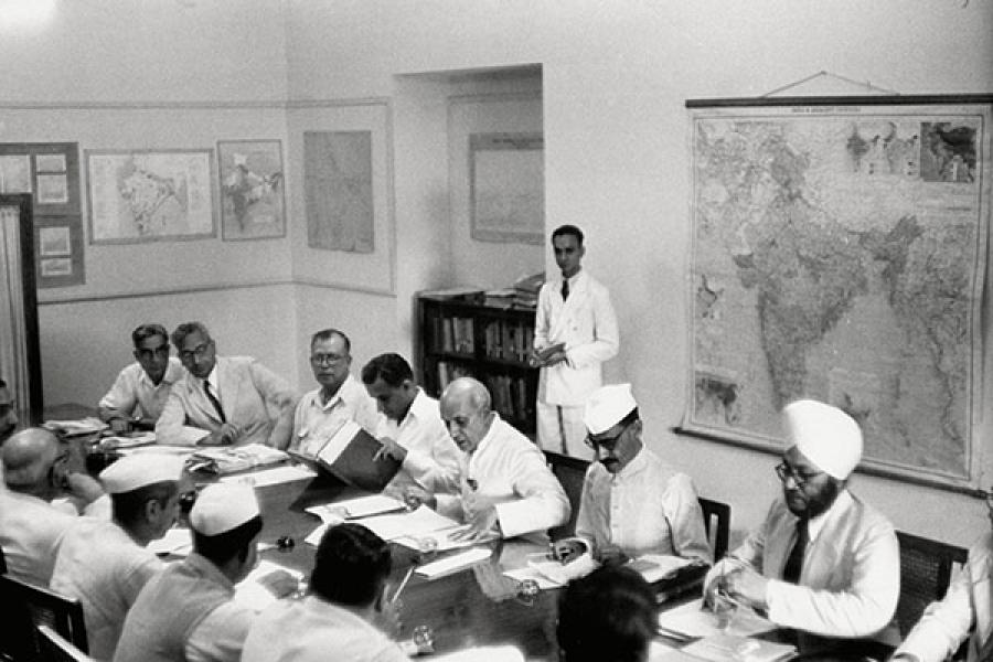 Five year Plans of India   List of Five Years Plans from (1951 to Till Now)