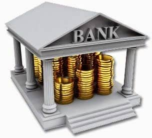 List of Banks in India & Foreign | Find the List of Private, Public Commercial & Payments Banks