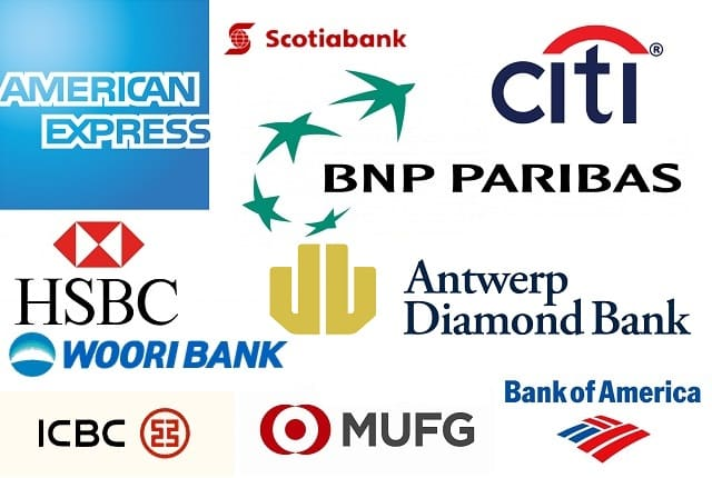 List of Banks in India | Private Banks in India, Public Sector Banks