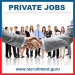 MDIndia Health Insurance TPA Private Ltd Jobs 2018 | Walk-In-Interview for 384 Vacancies @ mdindiaonline.com