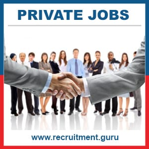 MDIndia Health Insurance TPA Private Ltd Jobs 2018 | Walk In Interview for 384 Vacancies @ mdindiaonline.com