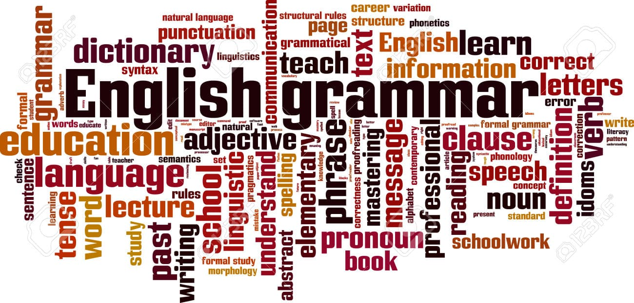General English for Competitive Exams | General English GK