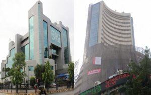 List of Stock Exchanges in the world   General Knowledge
