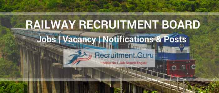 Railway Recruitment 2020 21 | Apply Online for 11,557 Vacancies in Indian Railway