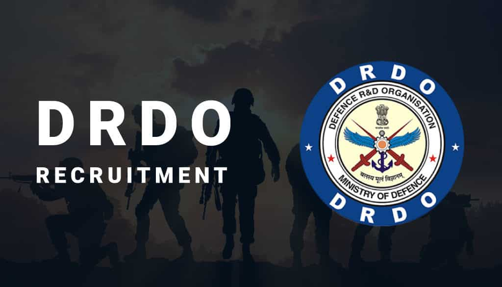DRDO Jobs 2020: Apply (323) Scientist B Vacancy | Date Extended